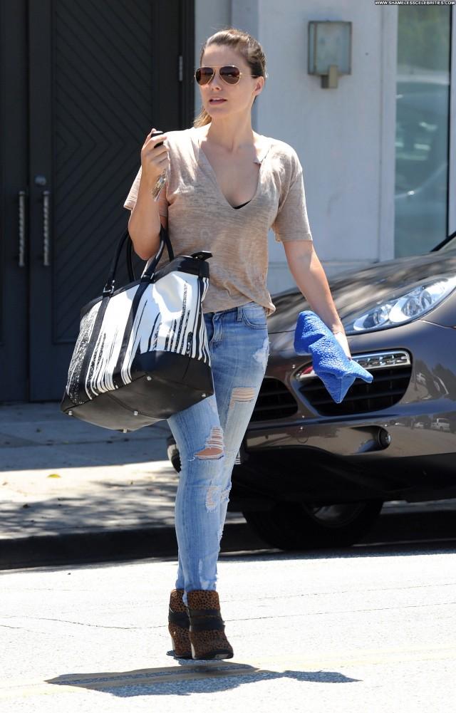 Beverly Hills Beverly Hills Posing Hot Babe Candids High Resolution