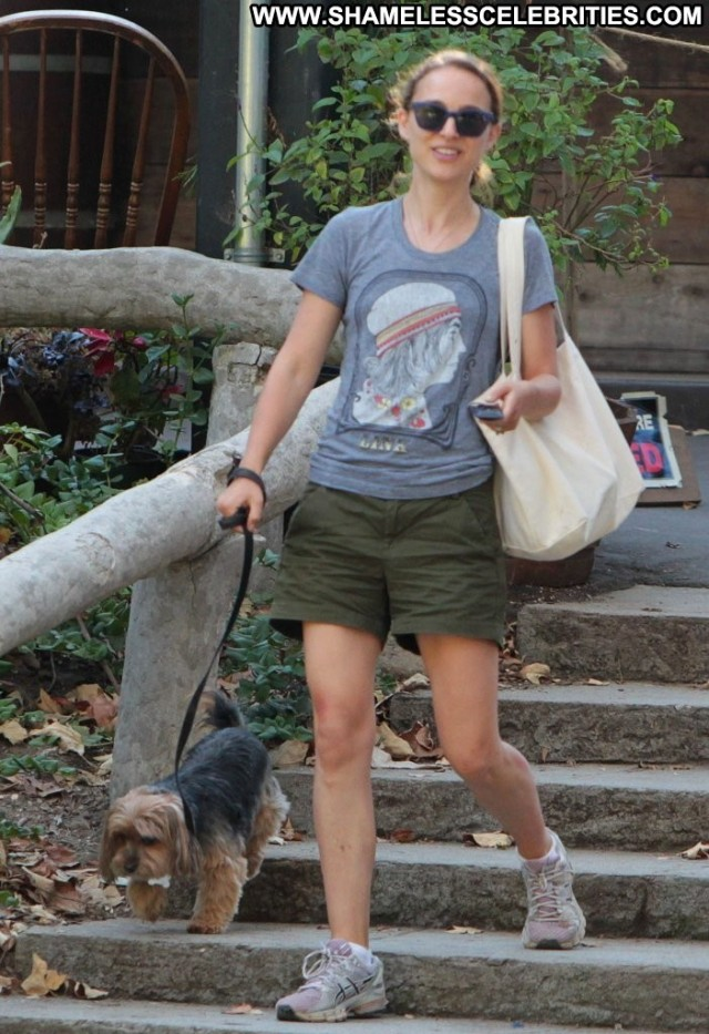 Natalie Portman No Source High Resolution California Babe Celebrity