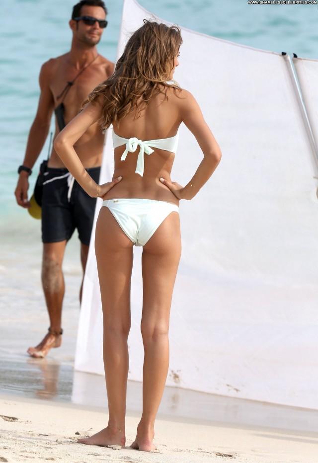 Bregje Heinen Photoshoot Posing Hot Photoshoot Celebrity Beautiful