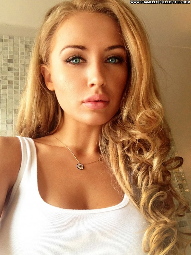 Diana Starkova No Source High Resolution Babe Posing Hot Celebrity