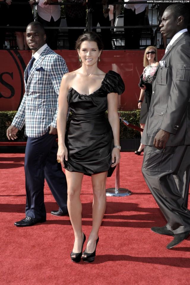 Angelina Jolie Espy Awards Babe Beautiful Posing Hot Celebrity High