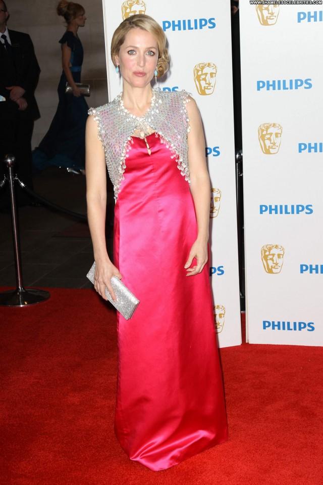 Gillian Anderson No Source High Resolution Beautiful Babe Awards