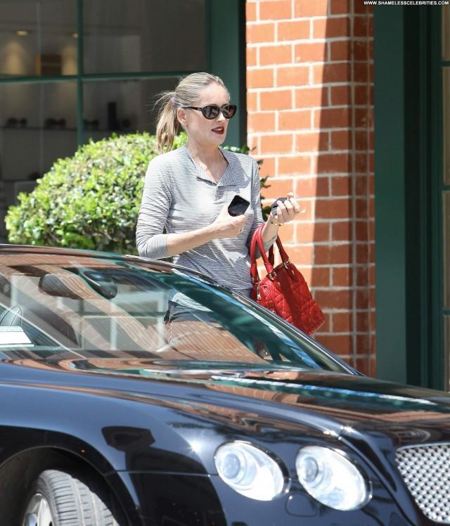 Beverly Hills Beverly Hills  Beautiful Celebrity Girlfriend Posing