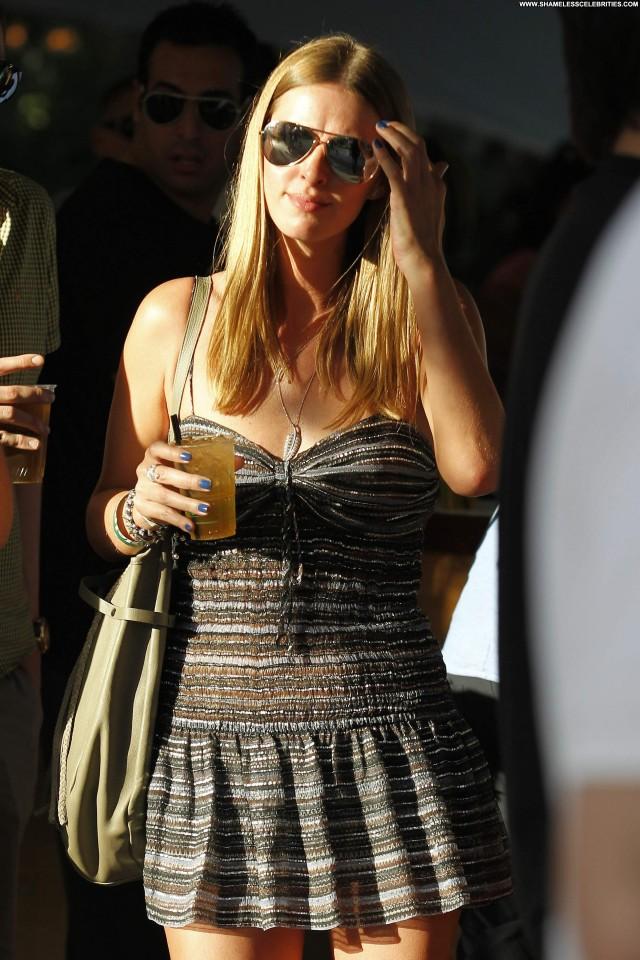 Nicky Hilton No Source  Celebrity Beautiful Posing Hot High