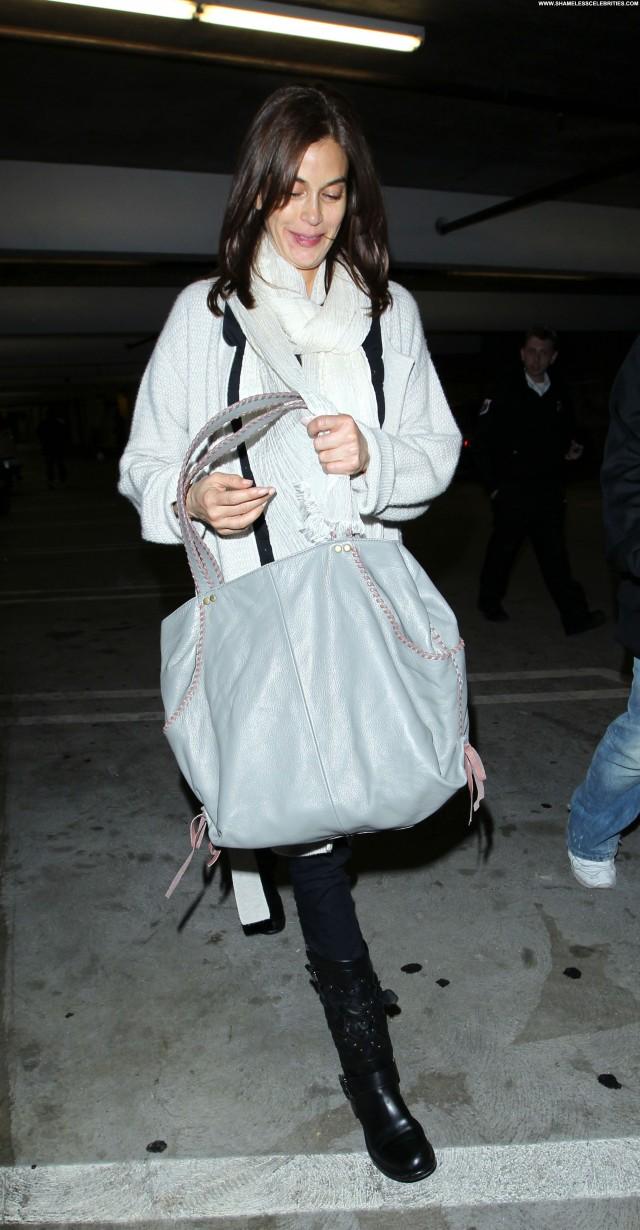 Teri Hatcher No Source Posing Hot Babe High Resolution Celebrity