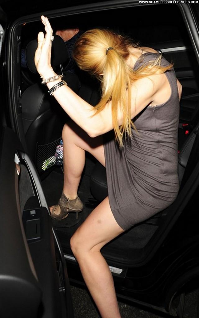 Gwyneth Paltrow Celebrity  High Resolution Shopping Posing Hot
