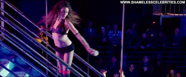 Rosario Dawson Rent Posing Hot Celebrity Nude Hot Nude Scene Babe