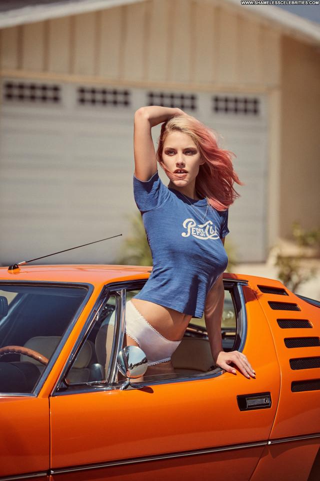 Ashley Smith Zoey Grossman Photo Shoot Celebrity Posing Hot Beautiful