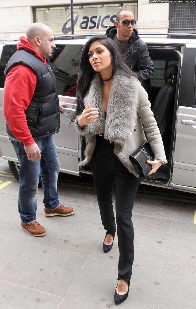 Nicole Scherzinger No Source Celebrity Babe Beautiful High Resolution
