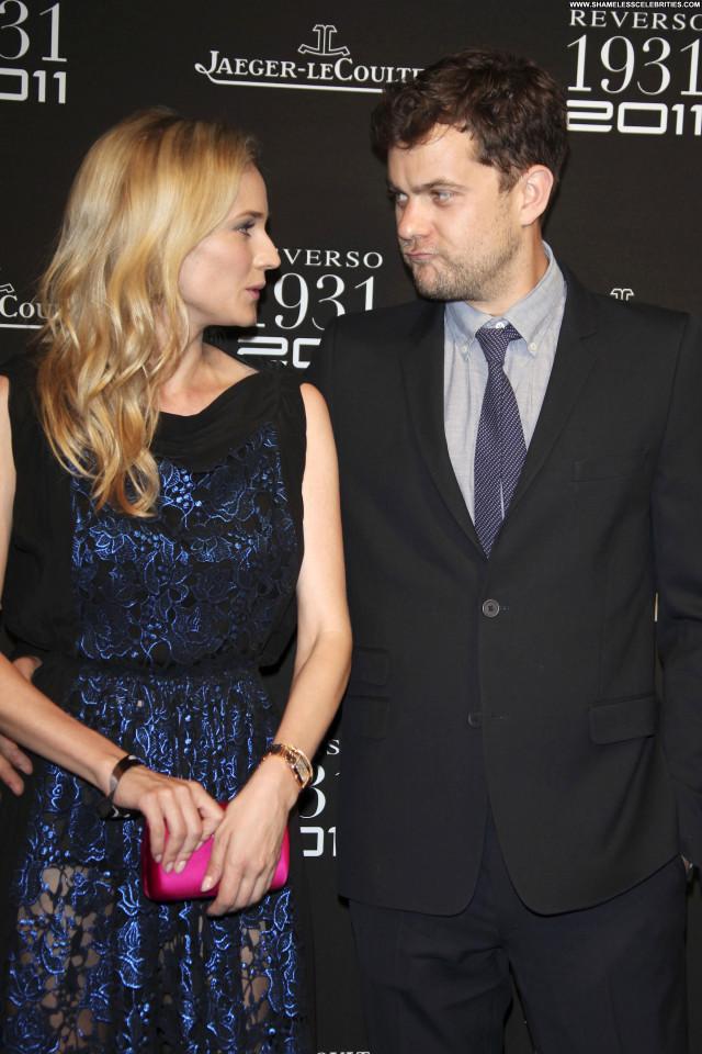 Diane Kruger No Source Celebrity Babe High Resolution Posing Hot