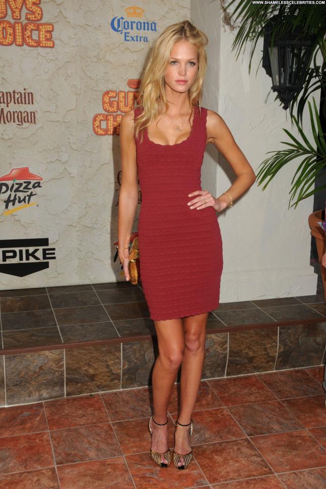 Erin Heatherton No Source High Resolution Babe Beautiful Celebrity