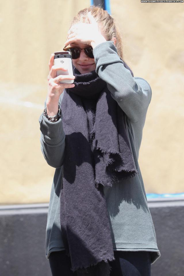 Amanda Seyfried West Hollywood Celebrity Babe West Hollywood