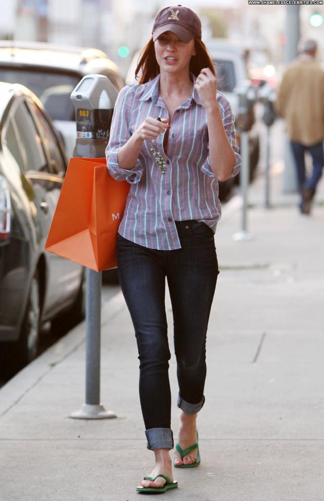 Megan Fox No Source Beautiful Babe Celebrity Posing Hot High