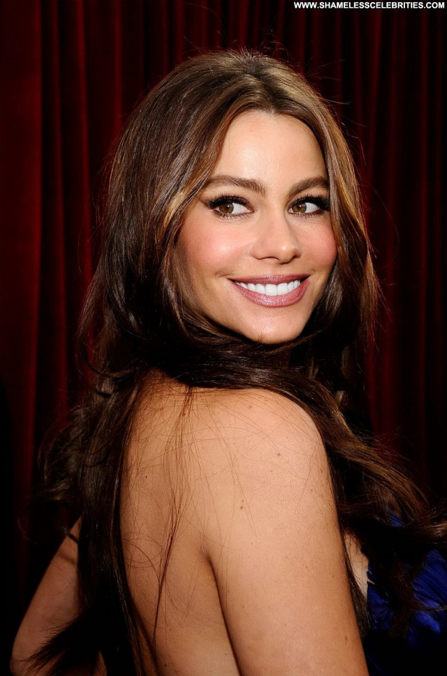 Natalie Portman Los Angeles Awards Babe Beautiful High Resolution