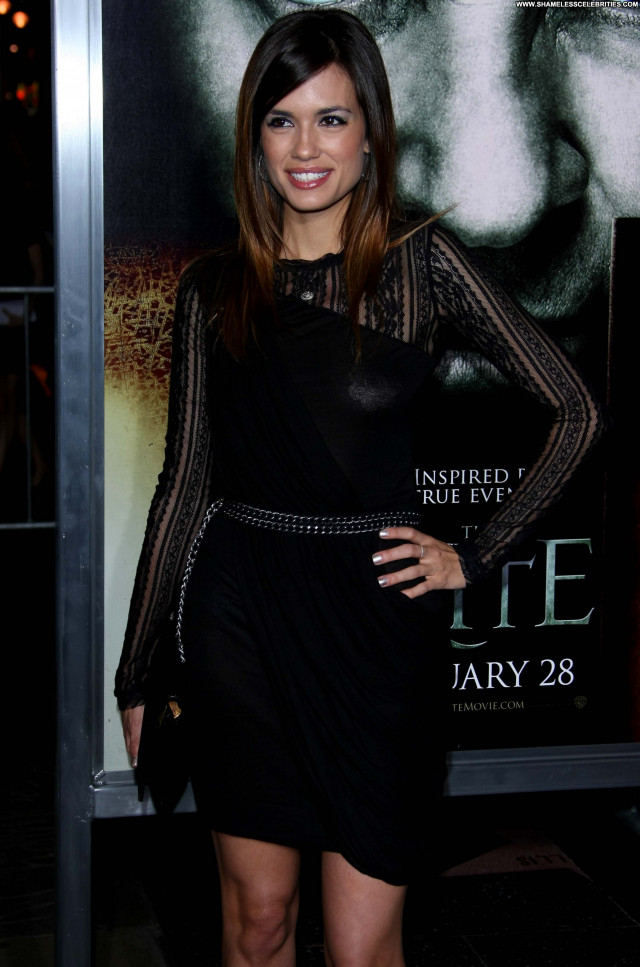 Torrey Devitto Los Angeles Chinese Los Angeles Babe Celebrity