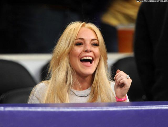 Lindsay Lohan No Source High Resolution Babe Beautiful Celebrity