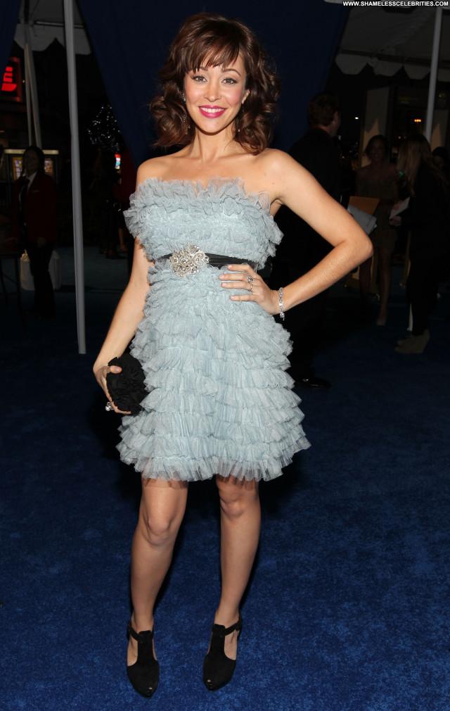 Autumn Reeser No Source Posing Hot Awards Babe High Resolution
