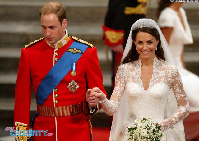 Kate Middleton No Source  Celebrity Babe Uk Wedding Beautiful Posing