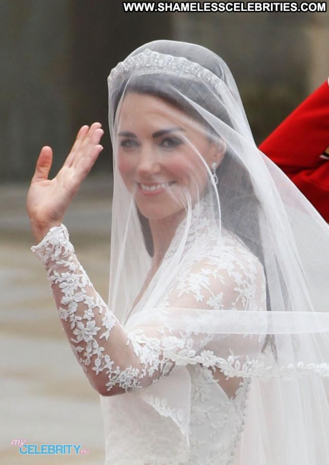 Kate Middleton No Source  Celebrity Wedding Beautiful Babe Uk Posing