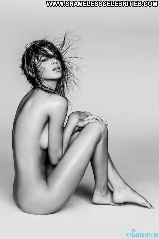 Kendall Russel James Beautiful Photoshoot Celebrity Posing Hot Nude
