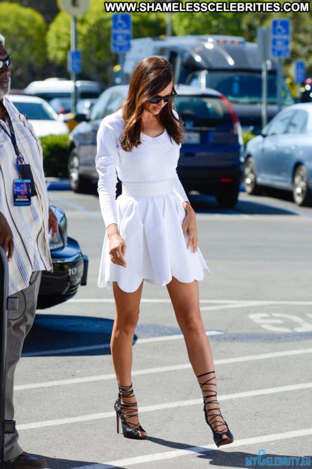 Irina Shayk No Source Posing Hot Movie Babe Beautiful Celebrity