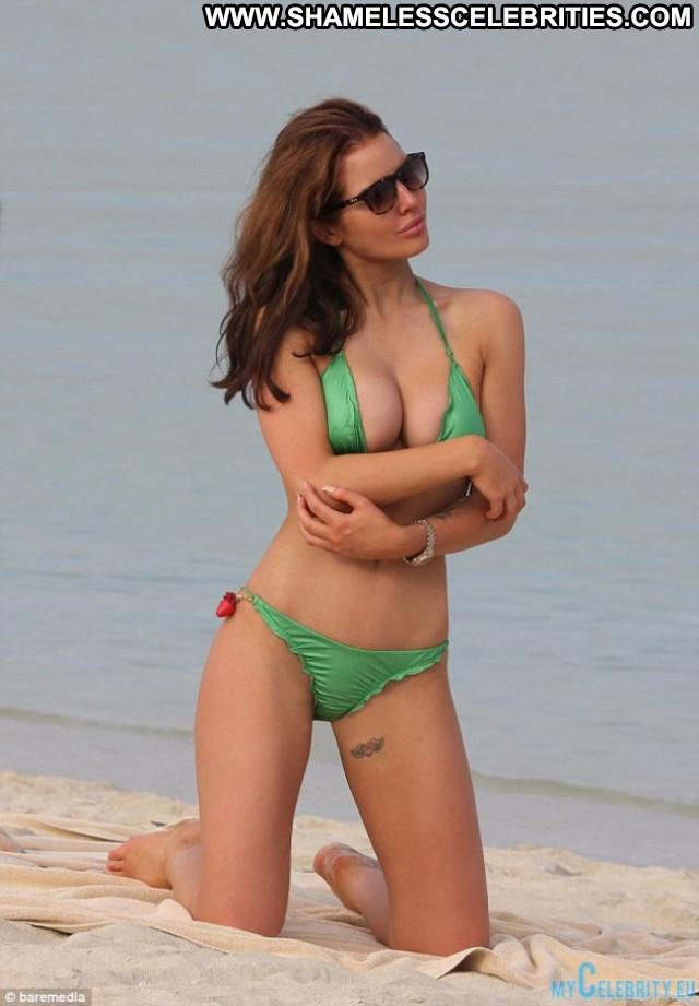 Helen Flanagan No Source Nude Sexy Photoshoot Beautiful Uk Posing Hot