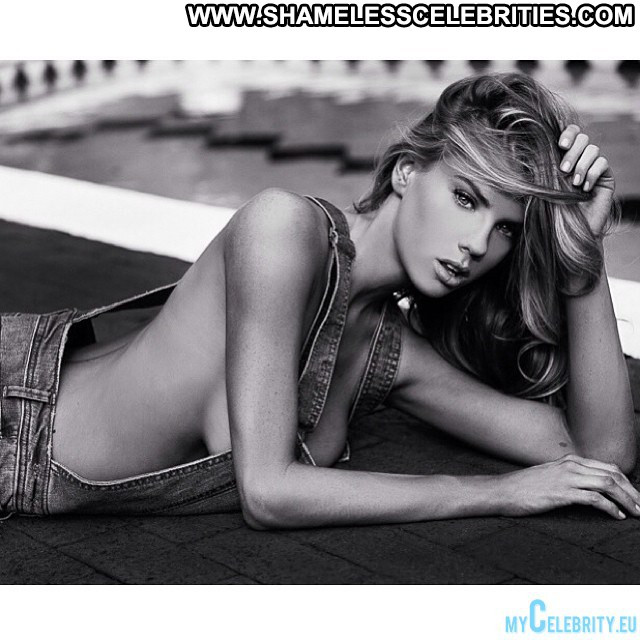 Charlotte Mckinney No Source Beautiful Babe Celebrity Usa Posing Hot