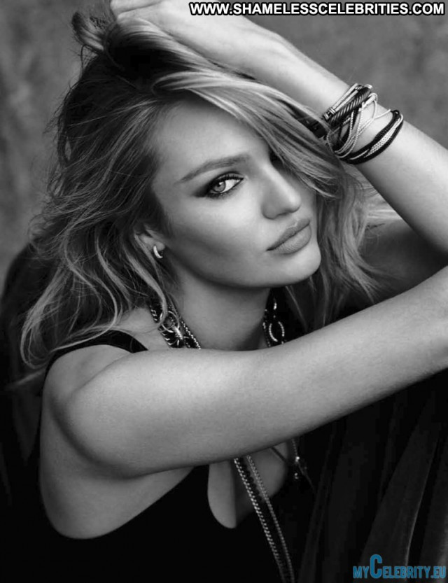 Candice Swanepoel South Africa Celebrity South Africa Posing Hot