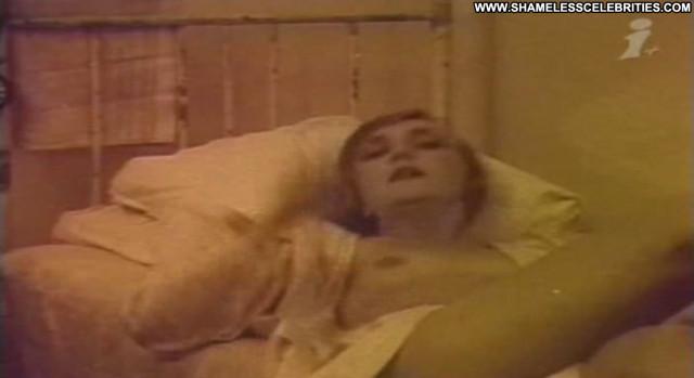 Irina Malysheva Celebrity Babe Beautiful Posing Hot Doll Gorgeous