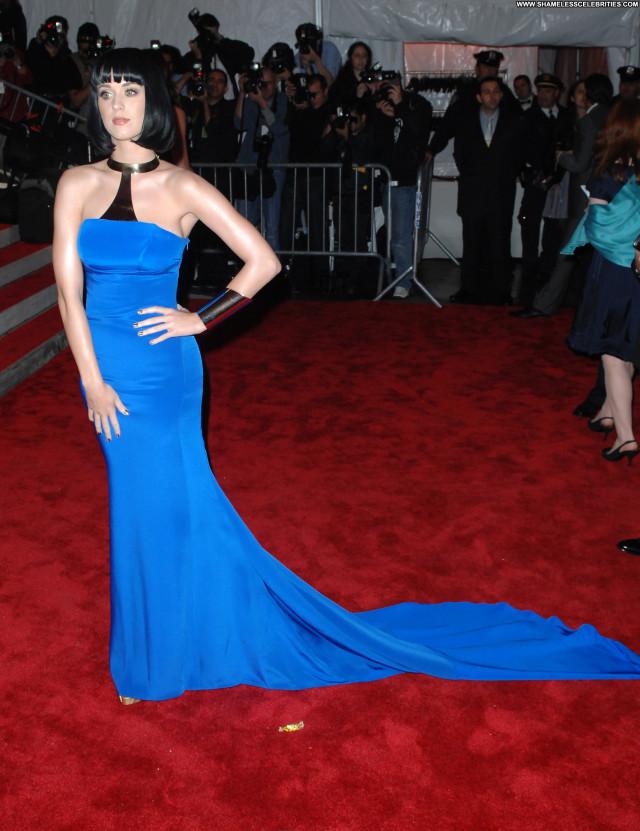 Katy Perry Babe Fashion Model Beautiful Posing Hot Celebrity