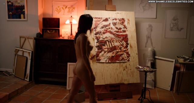 Francesca Eastwood Mfa Babe Celebrity Boobs Posing Hot Hd Big Tits