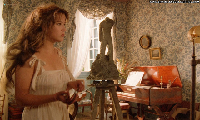 Beatrice Buchholz La Note Bleue Fr Beautiful Hd Nude Hot Big Tits See