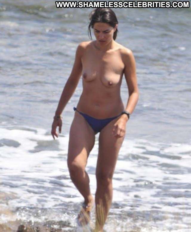 Marta Fernandez Fappening Babe Beautiful Posing Hot Celebrity