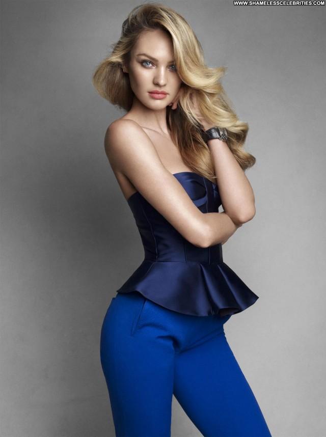 Dua Lipa Vogue Magazine Magazine Topless Bikini Summer Celebrity