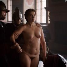 Assumpta Serna Borgia Celebrity Posing Hot Beautiful Babe Hd Topless