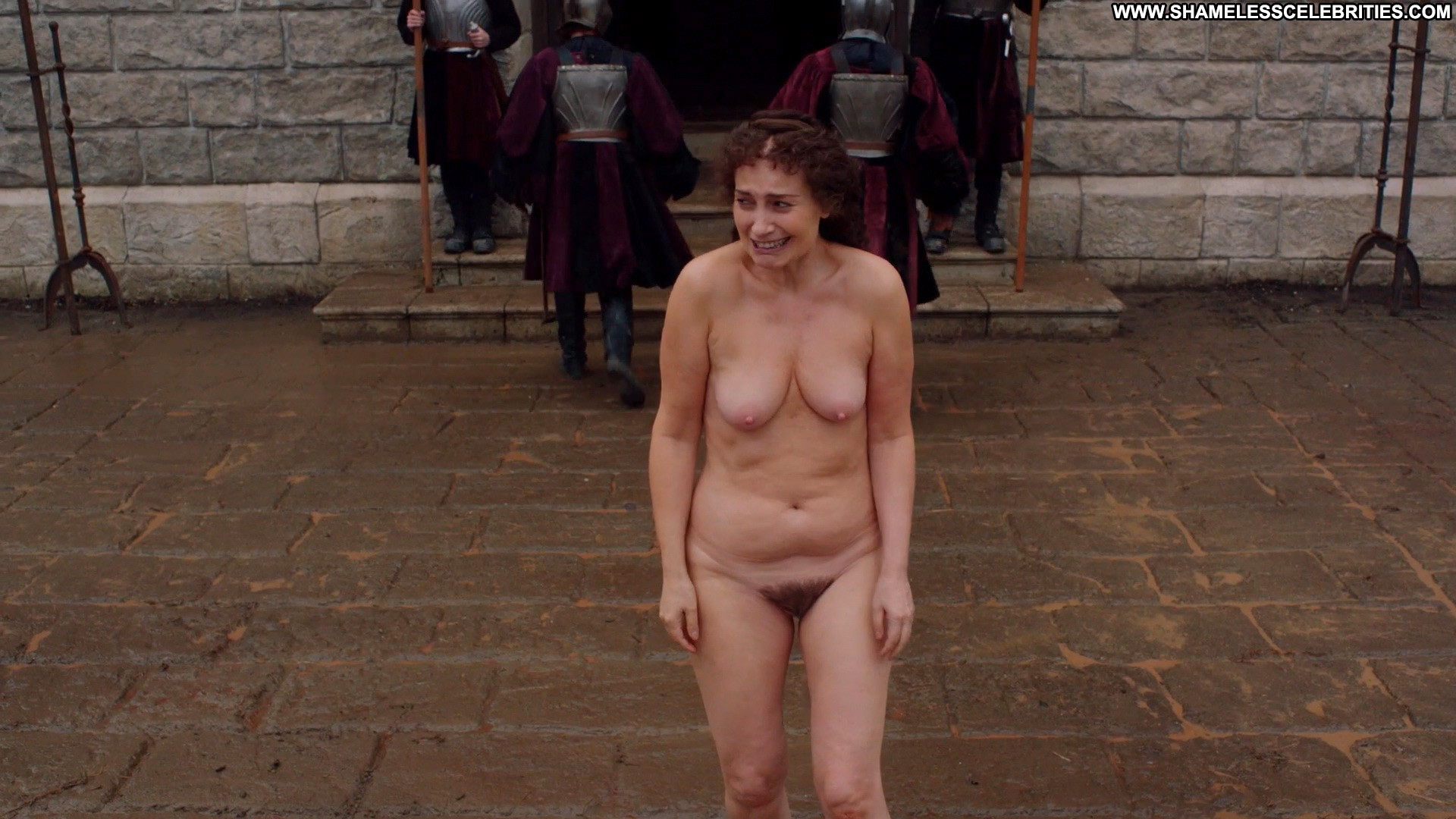 Compilation Sex Scene Shameless US Season 1  Pornhub