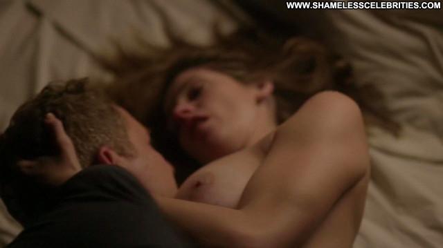 Ashley Greene Rogue Hot Topless Hd Celebrity Celebrity