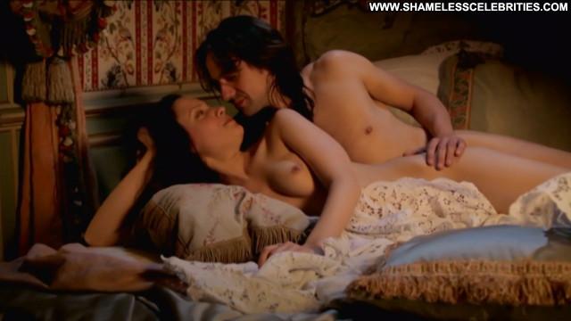 Camille De Pazzis Nicolas Le Floch Celebrity Hd Topless Celebrity Hot