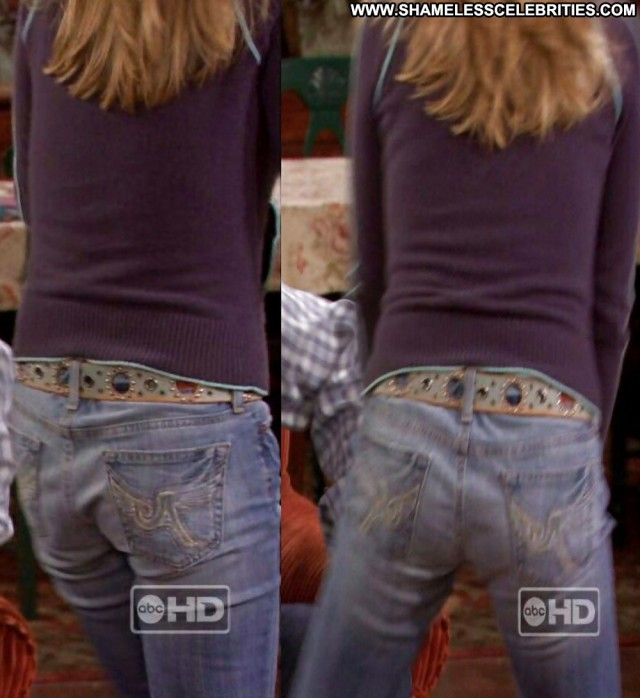 Courtney Thorne Smith Pictures Celebrity Ass