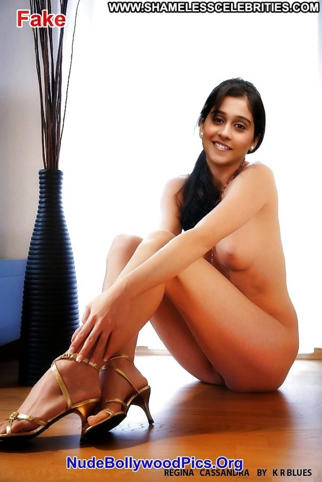 Regina Cassandra Pictures Celebrity Asian Babe Posing Hot Famous Cute