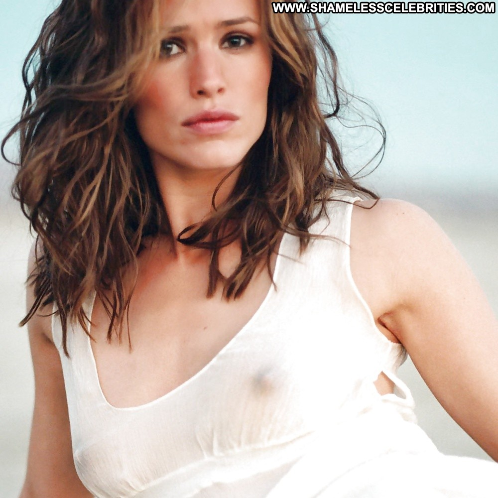 Naked Pictures Of Jennifer Garner 80