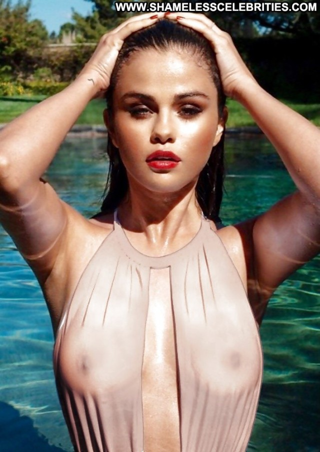 Selena Gomez Pictures Tits Celebrity Babe