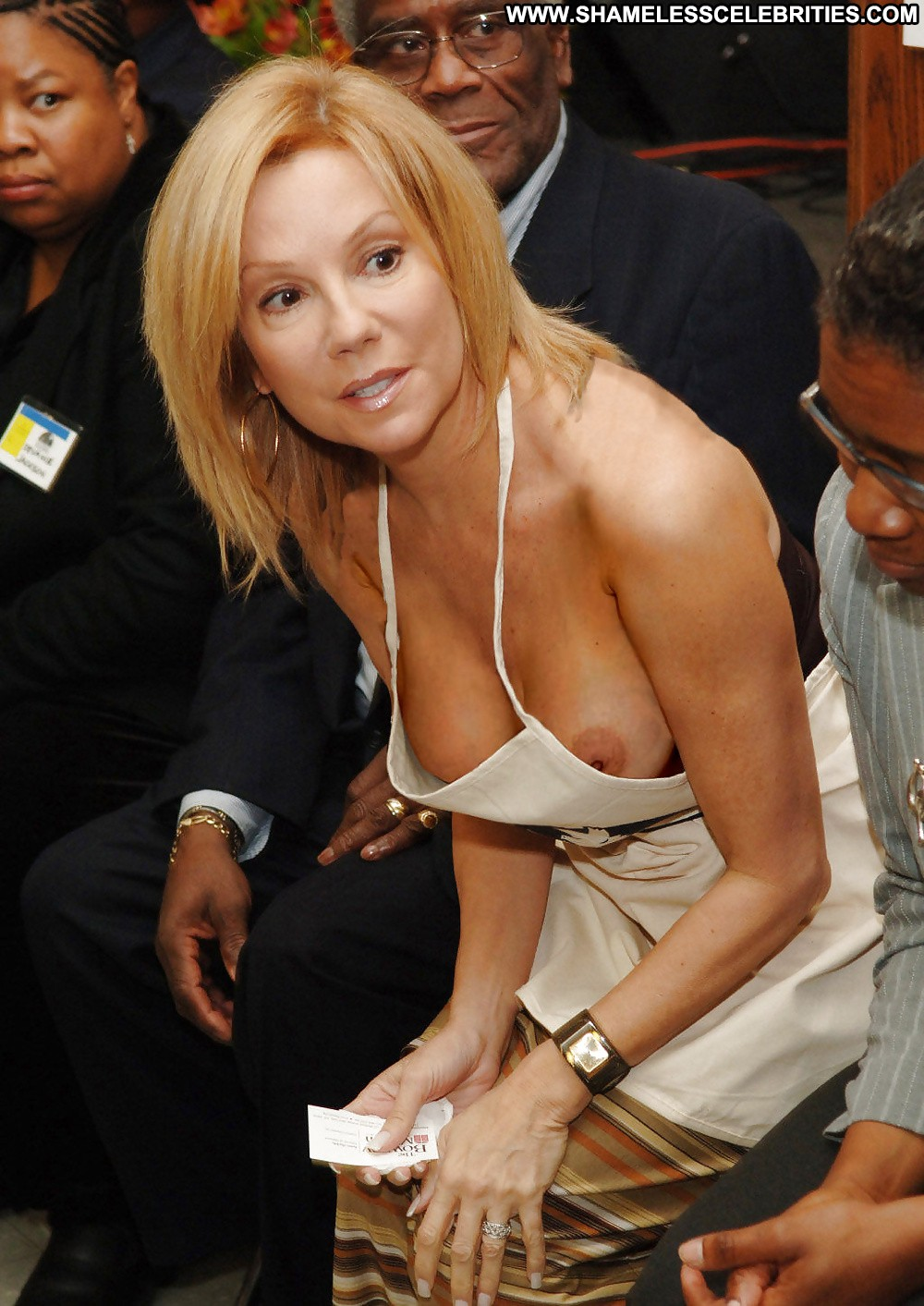 Kathie Lee Gifford Pictures