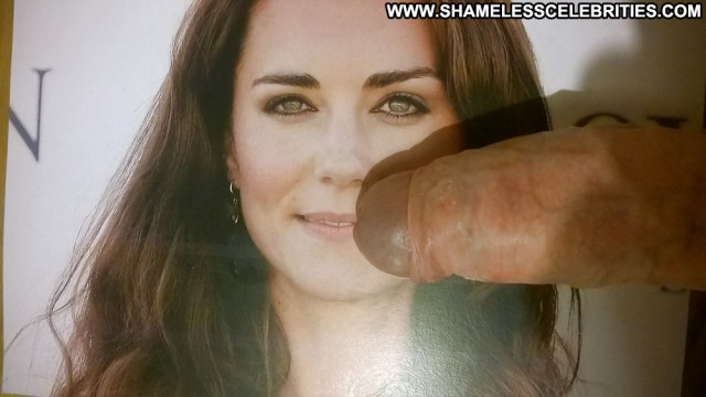Kate Middleton Pictures Cumshot Celebrity Masturbation Beautiful Sexy