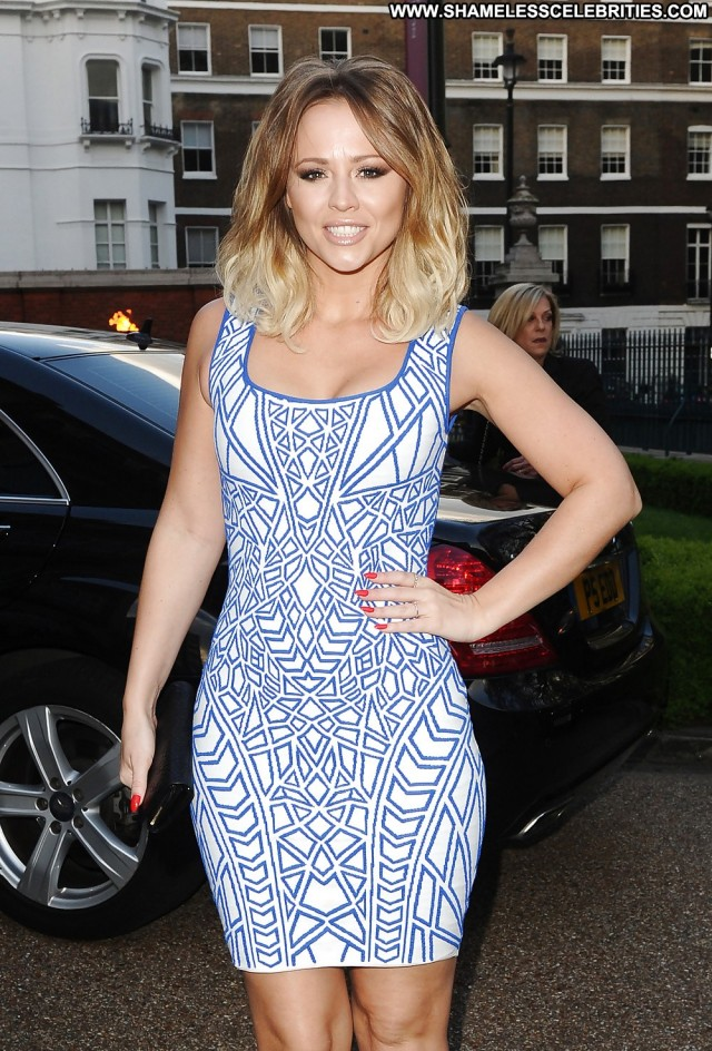 Kimberley Walsh Pictures Celebrity Babe Cute Doll Hd Hot Posing Hot
