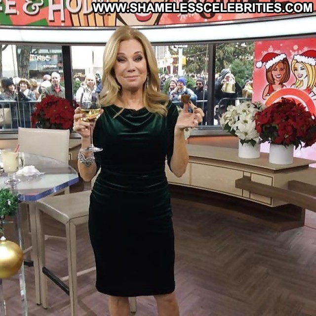 Kathie Lee Gifford Pictures Babe Celebrity