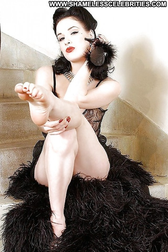 Dita Von Teese Pictures Mature Voyeur Feet Celebrity Nude Scene Hd
