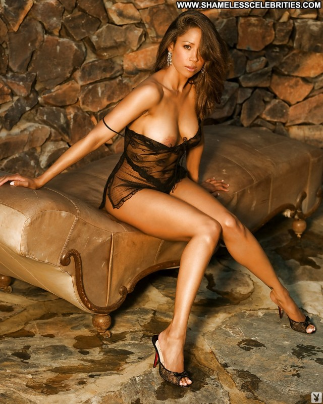 Stacey Dash Pictures Celebrity Babe Ebony