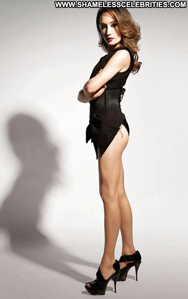 Maggie Q Pictures Asian Celebrity Gorgeous Hot Beautiful Nude Scene
