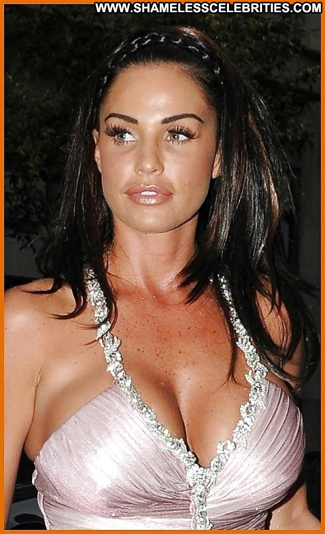 Katie Price Pictures Celebrity Babe Doll Actress Hot Famous Cute Hd